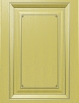 fasadmdf-marlenita00016