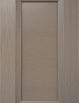 fasadmdf-marlenita00021