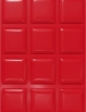 fasadmdf-marlenita00040