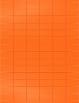 fasadmdf-marlenita00050