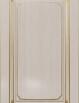 fasadmdf-marlenita00058