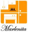 Кухни Marlenita