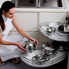 наполнение кухни