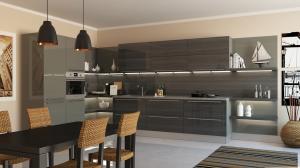 Кухня_5_0