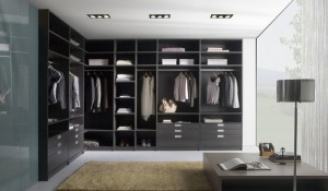 Modern-And-Elegant-Wardrobe-Closet-Common-Types