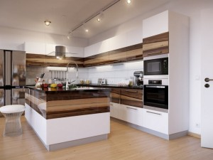luxury-modern-kitchen-design-for-small-spaces-with-attractive-track-lighting-decor-inside-kitchen-decor-attractive-decorate-your-kitchen-with-attractive-designs (1)