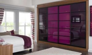 varianty-dizajna-fasadov-dverej-shkafa-kupe8-t_c